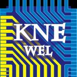 Koło Naukowe Elektroników Wydziału Elektroniki Wojskowej Akademii Technicznej